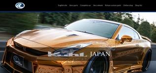 KUHL JAPAN